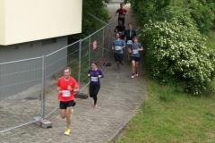 mini_Lange-Erlen-15km-56