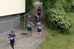 mini_Lange-Erlen-15km-57