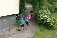 mini_Lange-Erlen-15km-60