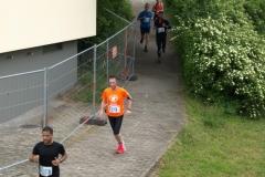 mini_Lange-Erlen-15km-62