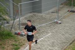 mini_Lange-Erlen-15km-64