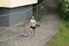 mini_Lange-Erlen-15km-65