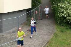 mini_Lange-Erlen-15km-68