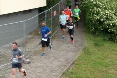 mini_Lange-Erlen-15km-70