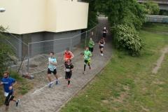 mini_Lange-Erlen-15km-71