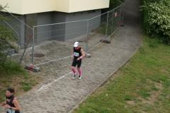 mini_Lange-Erlen-15km-72