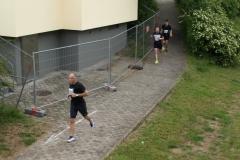 mini_Lange-Erlen-15km-74