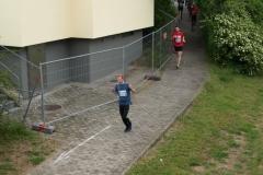 mini_Lange-Erlen-15km-75