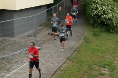 mini_Lange-Erlen-15km-76
