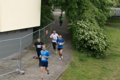 mini_Lange-Erlen-15km-85