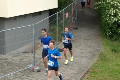 mini_Lange-Erlen-15km-87