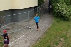 mini_Lange-Erlen-15km-9