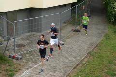 mini_Lange-Erlen-15km-90