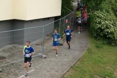 mini_Lange-Erlen-15km-93