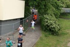 mini_Lange-Erlen-15km-96