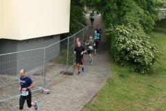mini_Lange-Erlen-15km-97