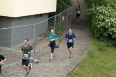 mini_Lange-Erlen-15km-98