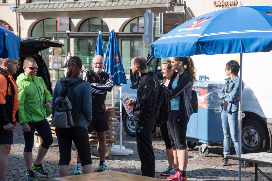 mini_Dreiländerlauf 2017 - (10 von 198)