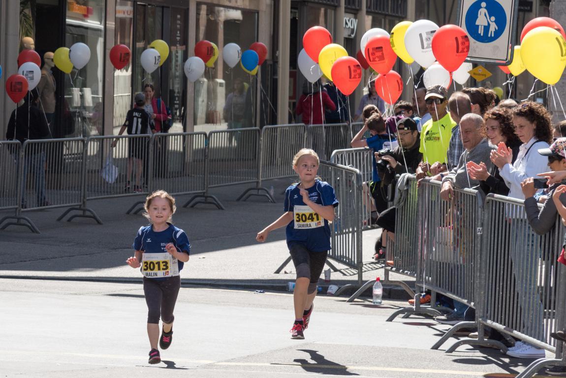 mini_Dreiländerlauf 2017 - (103 von 198)