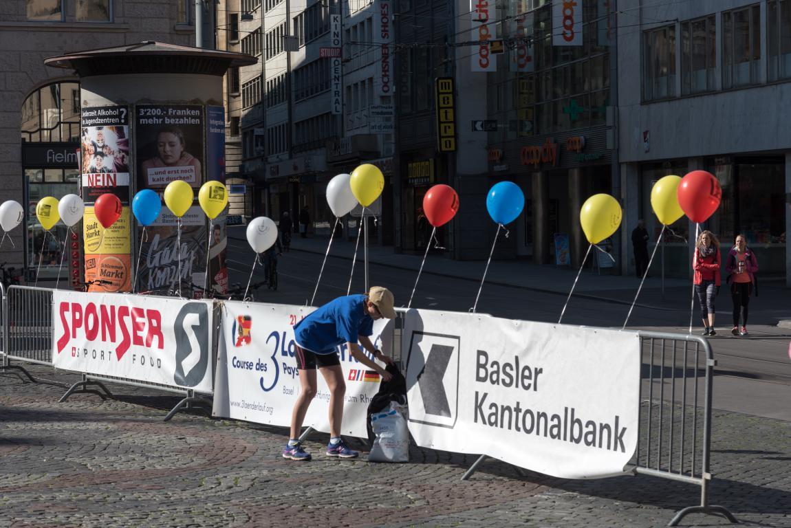 mini_Dreiländerlauf 2017 - (11 von 198)