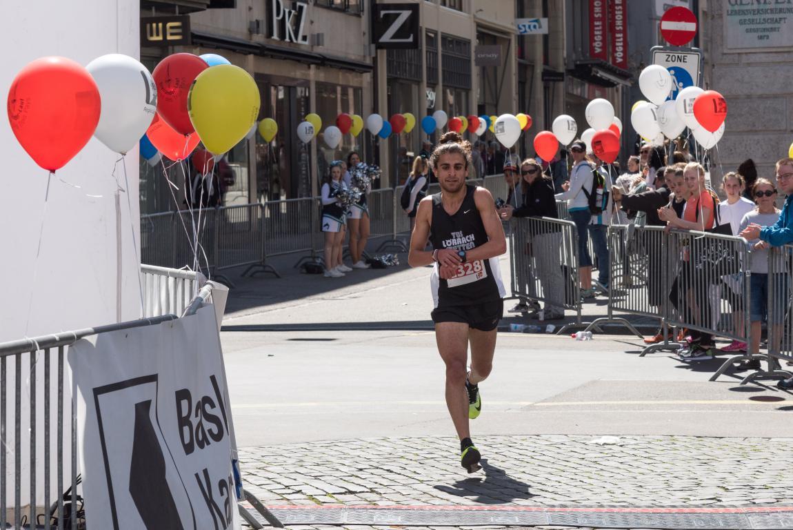 mini_Dreiländerlauf 2017 - (110 von 198)