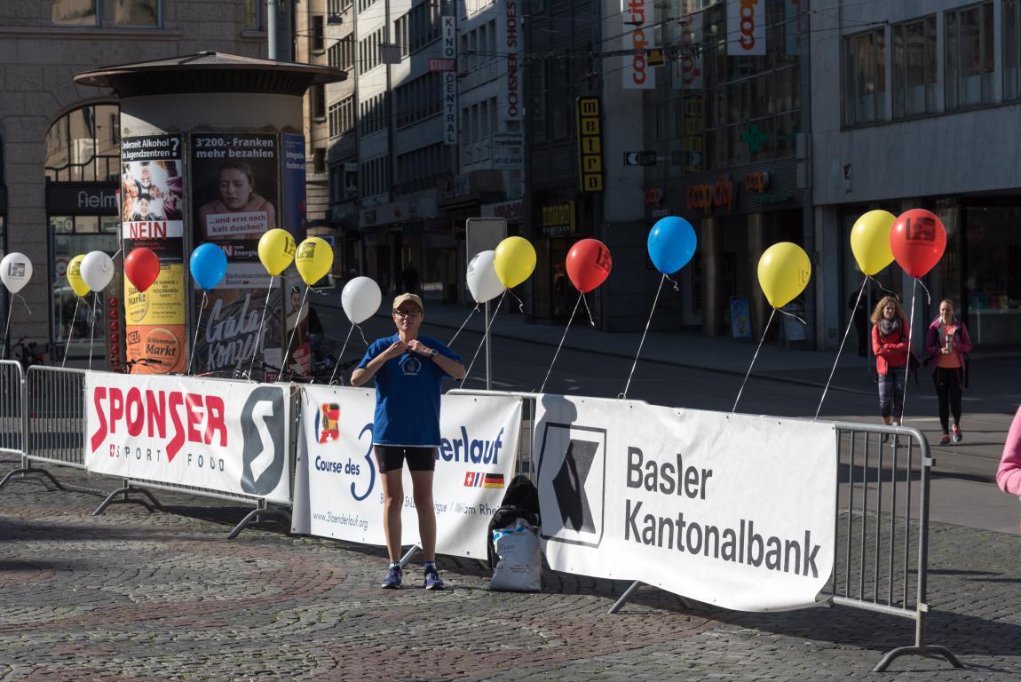 mini_Dreiländerlauf 2017 - (12 von 198)