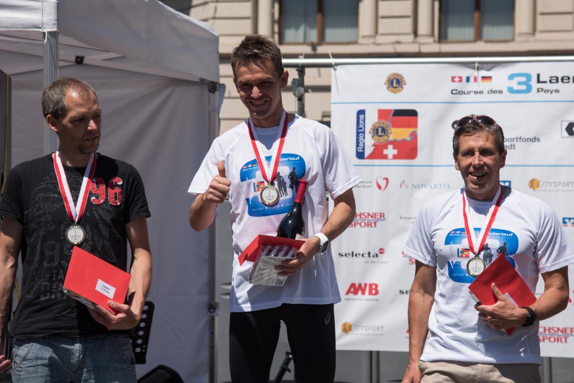 mini_Dreiländerlauf 2017 - (174 von 198)