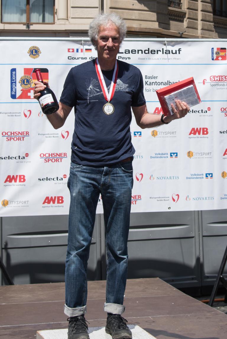 mini_Dreiländerlauf 2017 - (176 von 198)