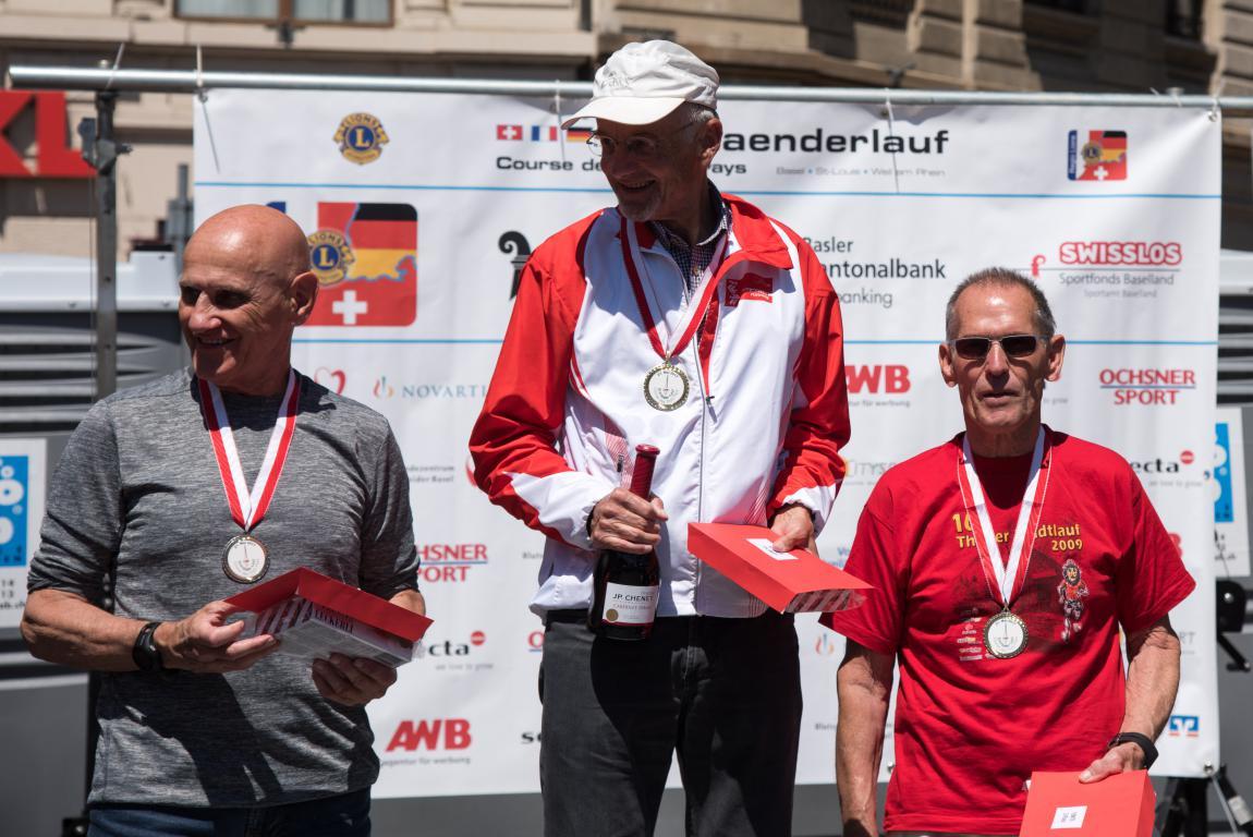 mini_Dreiländerlauf 2017 - (177 von 198)