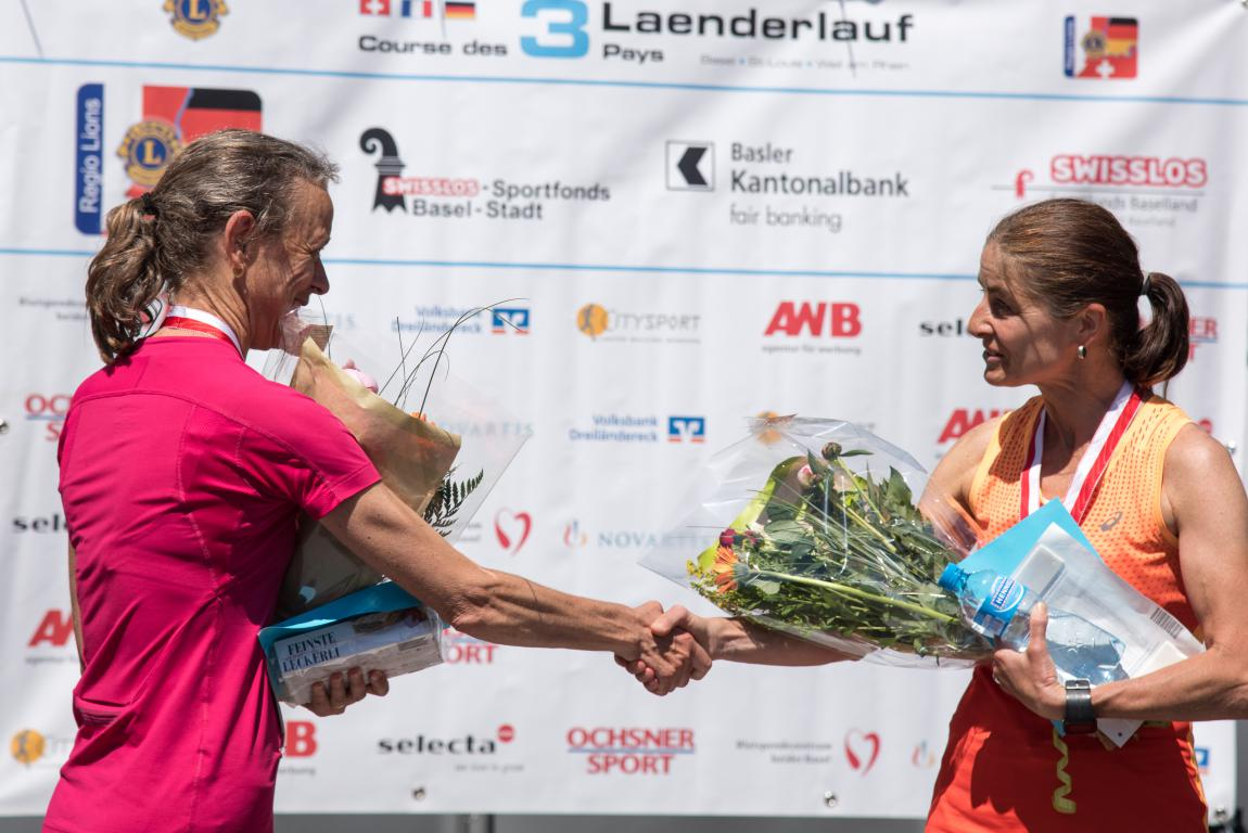 mini_Dreiländerlauf 2017 - (183 von 198)