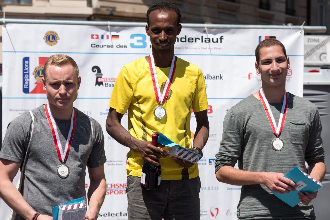 mini_Dreiländerlauf 2017 - (186 von 198)