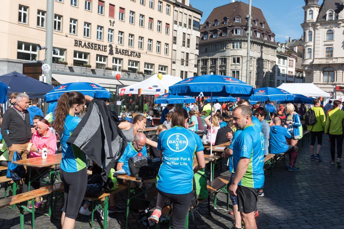 mini_Dreiländerlauf 2017 - (40 von 198)