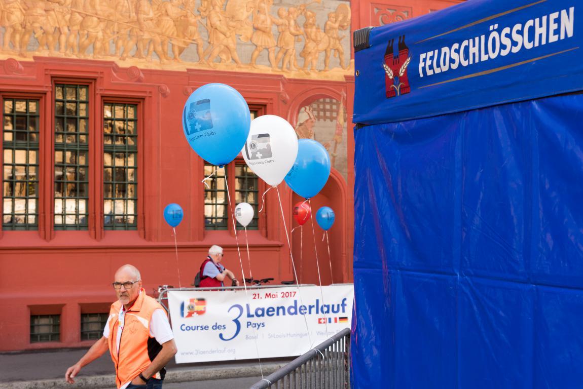 mini_Dreiländerlauf 2017 - (44 von 198)