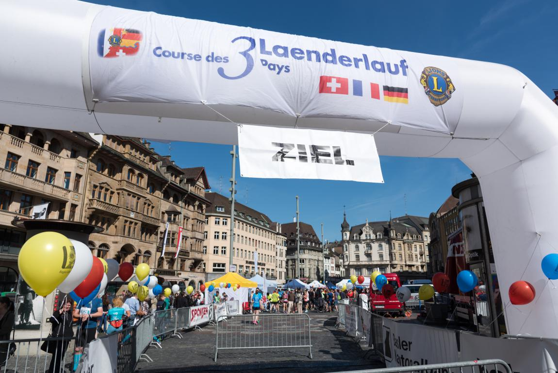 mini_Dreiländerlauf 2017 - (59 von 198)