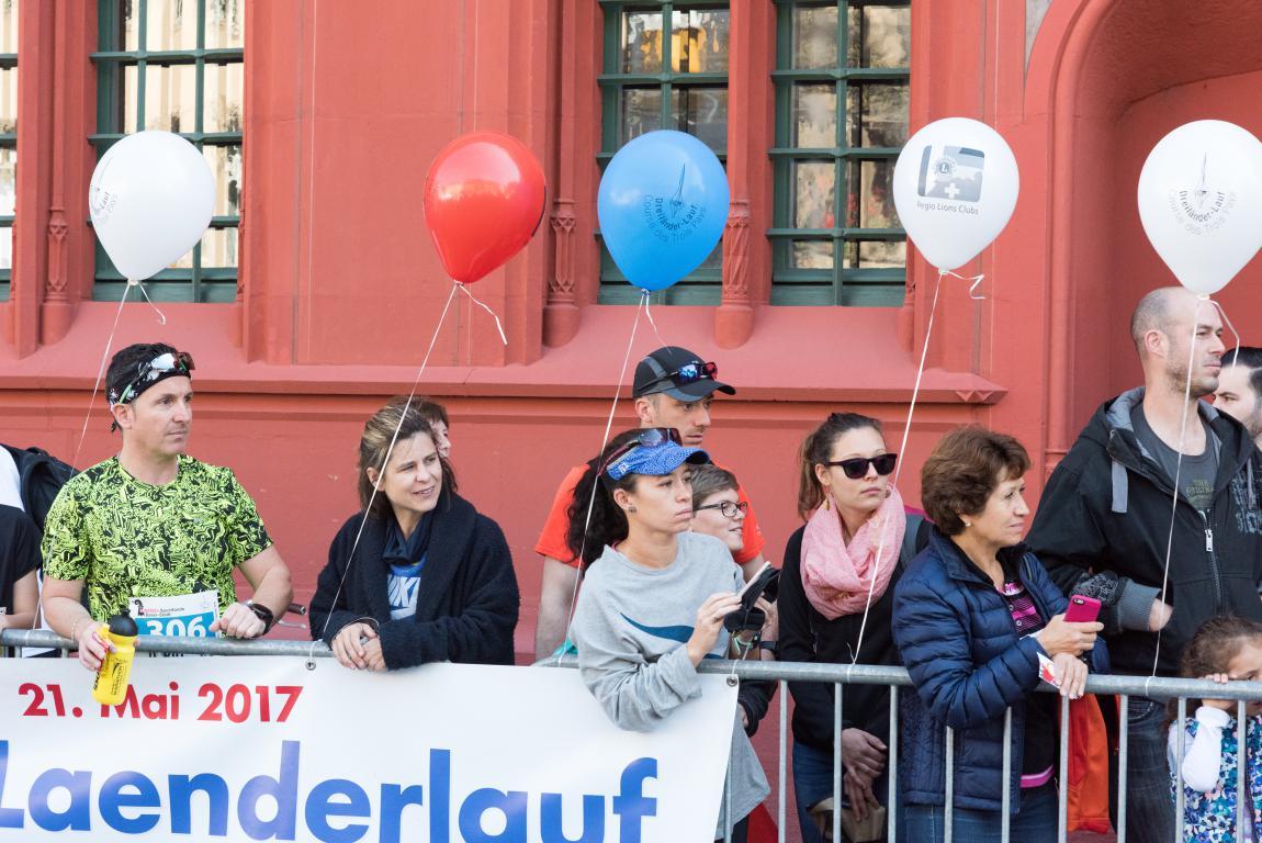 mini_Dreiländerlauf 2017 - (70 von 198)