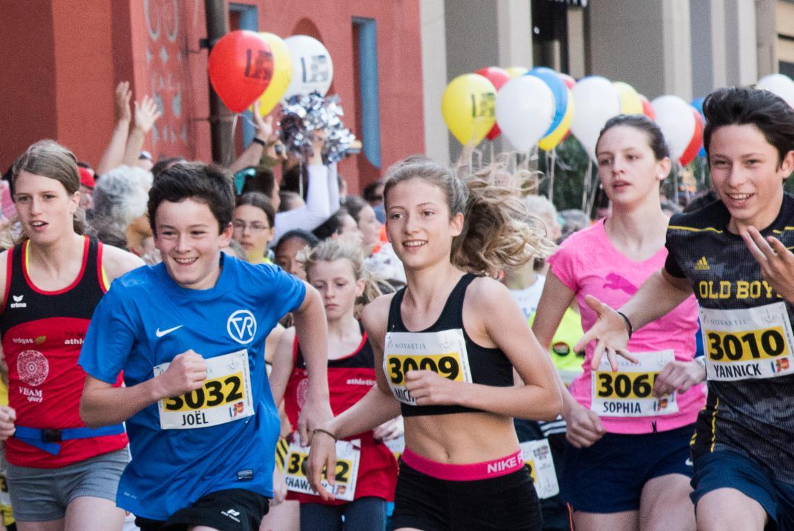 mini_Dreiländerlauf 2017 - (91 von 198)