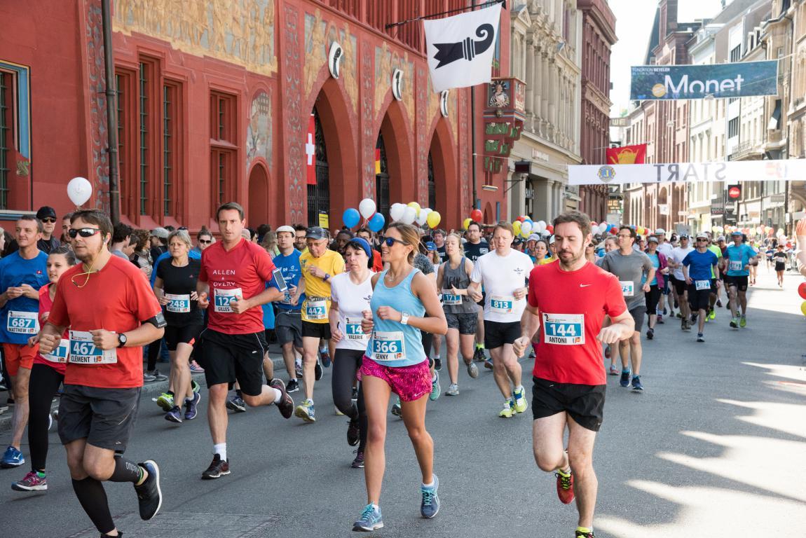 mini_Dreiländerlauf 2017 - (99 von 198)