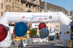 mini_Dreiländerlauf 2017 - (15 von 198)