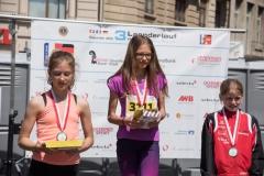 mini_Dreiländerlauf 2017 - (141 von 198)