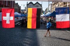 mini_Dreiländerlauf 2017 - (6 von 198)