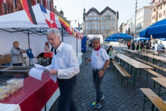 mini_Dreiländerlauf 2017 - (8 von 198)