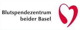 Blutspendezentrum beider Basel