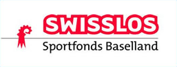 Swisslos Sportfonds Baselland
