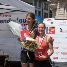 Siegerehrung Dreiländerlauf 2016-0208