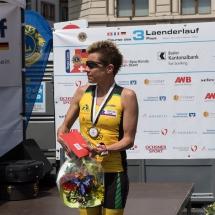 Siegerehrung Dreiländerlauf 2016-0218