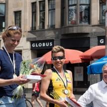 Siegerehrung Dreiländerlauf 2016-0222