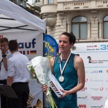 Siegerehrung Dreiländerlauf 2016-0334