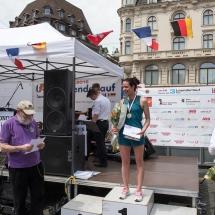 Siegerehrung Dreiländerlauf 2016-0336