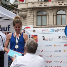 Siegerehrung Dreiländerlauf 2016-0385