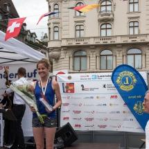 Siegerehrung Dreiländerlauf 2016-0389